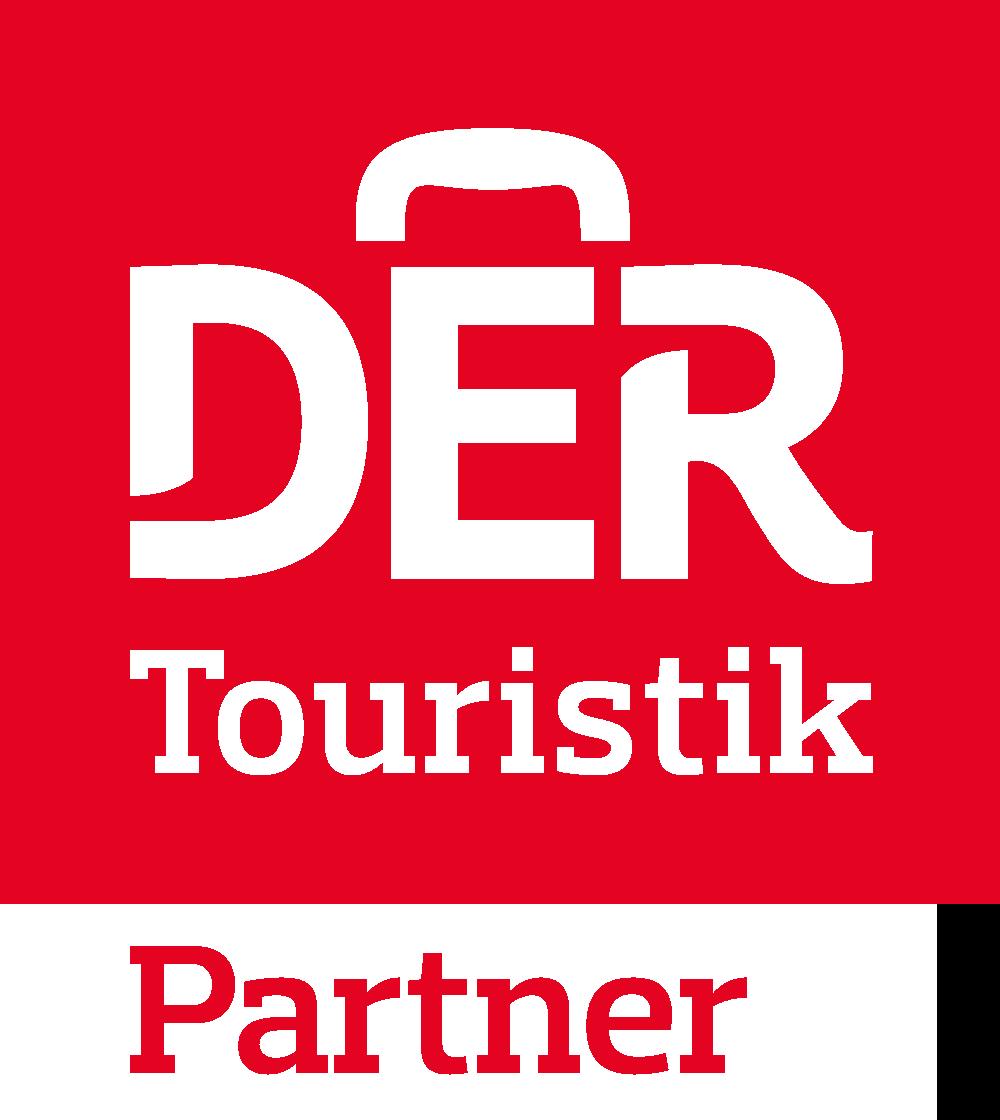 DER Touristik Partner-Unternehmen, Reisebüro Cornelia Böhm